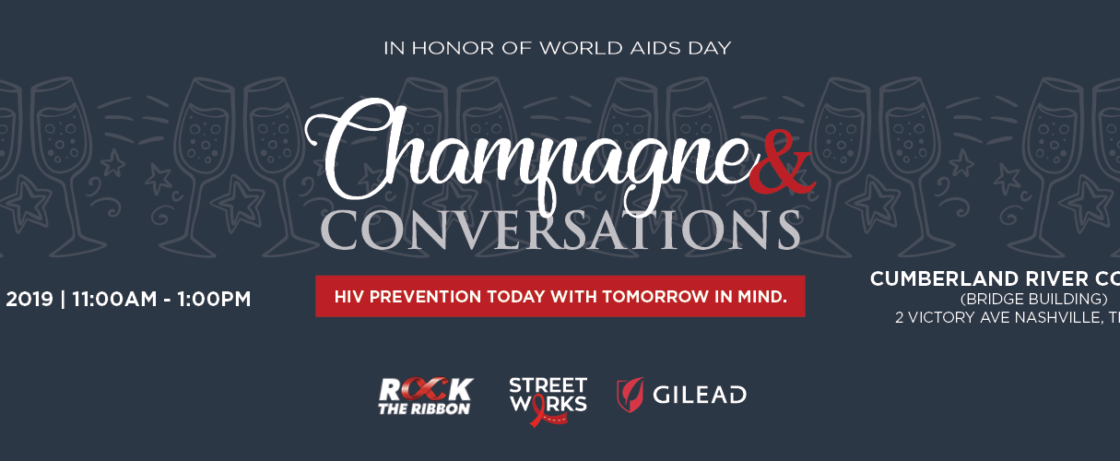 51349 - SW - World AIDS Day Events 2019-twitter-2